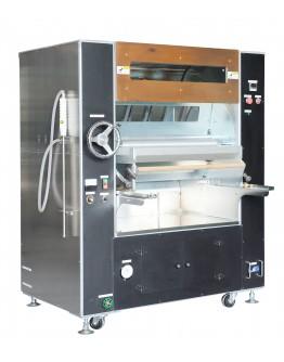 FM Baumkuchen Oven