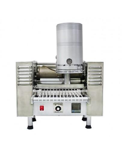CR200S Mille Crepe Machine
