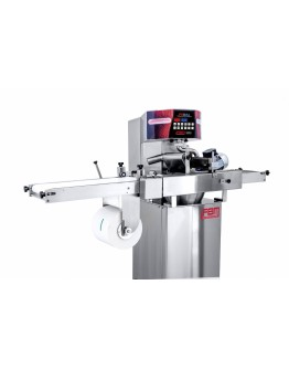 Tempering Chocolate Machine - PRIMA