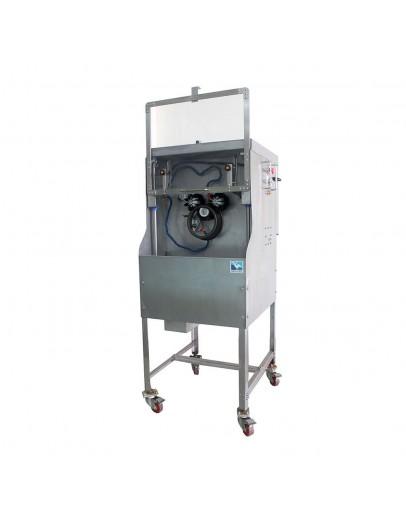 WTH Bakeware Wash Machine
